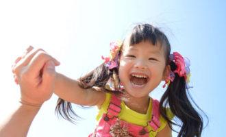 神戸市灘区永手町、JR六甲道の駅前にある知能教育の幼児教室 ちゃいるどぎふと幼児教育(チャイルドギフト)はお子様の才能を適切に伸ばします。